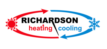 Richardson Heating and Cooling